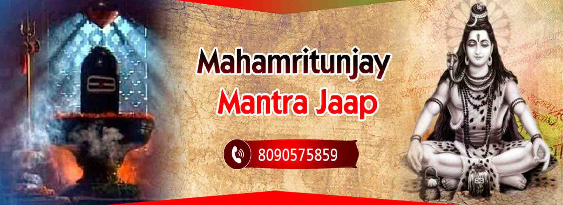 Book Spiritual tour Online on Bhagwanbhajan.com