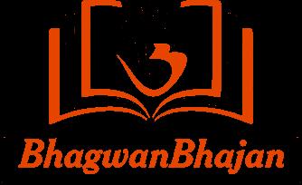 BhagwanBhajan.com | Wallpaper, Bhajan, Pandit Ji, Online Puja, Stories & Tirtha Yatras