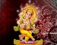 shree ganesh hd wallpapers