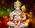 shree hanuman hd wallpaper