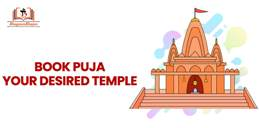 Book online puja, Puja at Home, Puja at Temple on Bhagwanbhajan