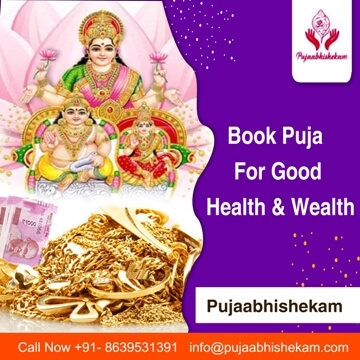 Book SHREE SKT PATH Online on Bhagwanbhajan.com