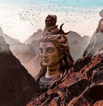 bhagwan shiv facebook photos-16