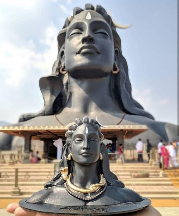bhagwan shiv facebook photos-19