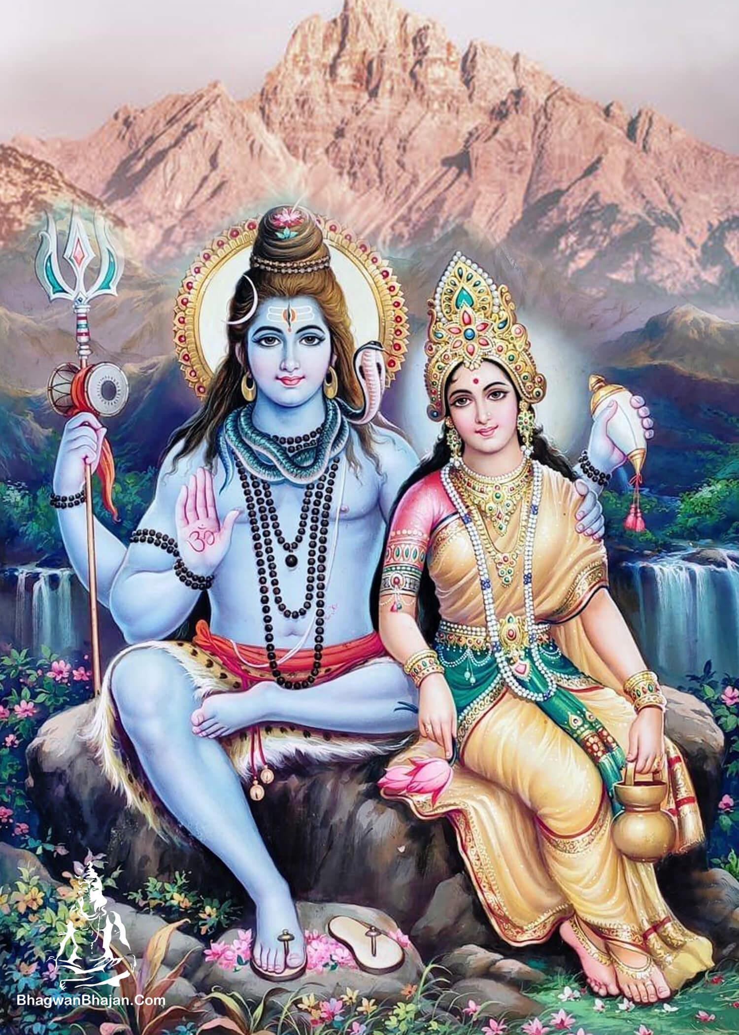 shiv shankar image