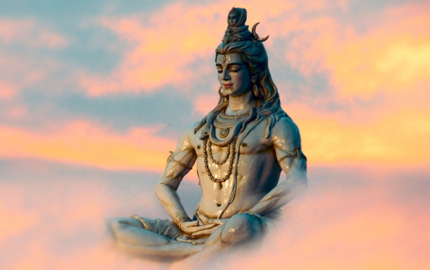 Download Free Hd Wallpapers Images Of Bhagwan Shiv
