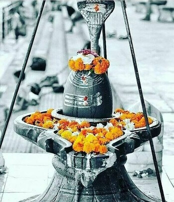bhagwan shiv instagram photos-14