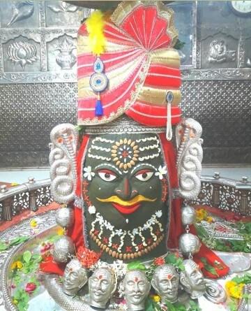 bhagwan shiv-instagram-photos-15