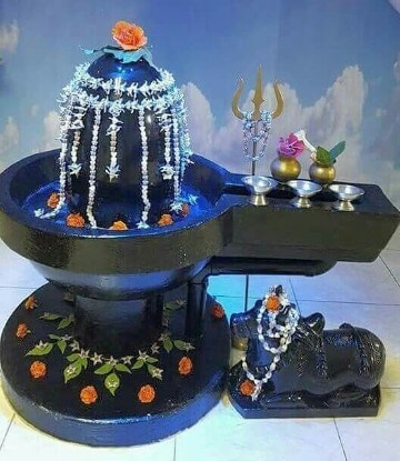 bhagwan shiv instagram photos-20