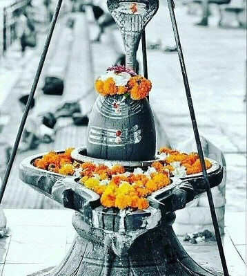 bhagwan shiv instagram photos-22