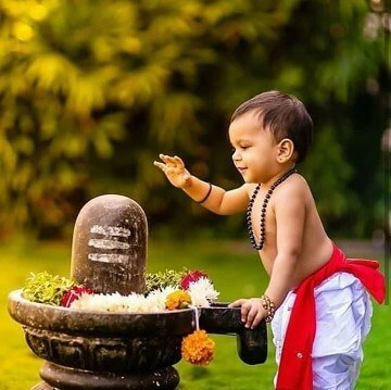 Bhagwan shiv instgram photos