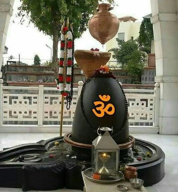 bhagwan shiv instagram photos-6