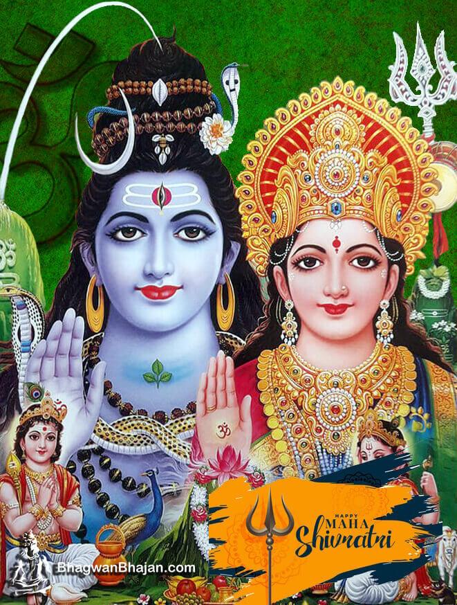 bhagwan shiva wallpaper