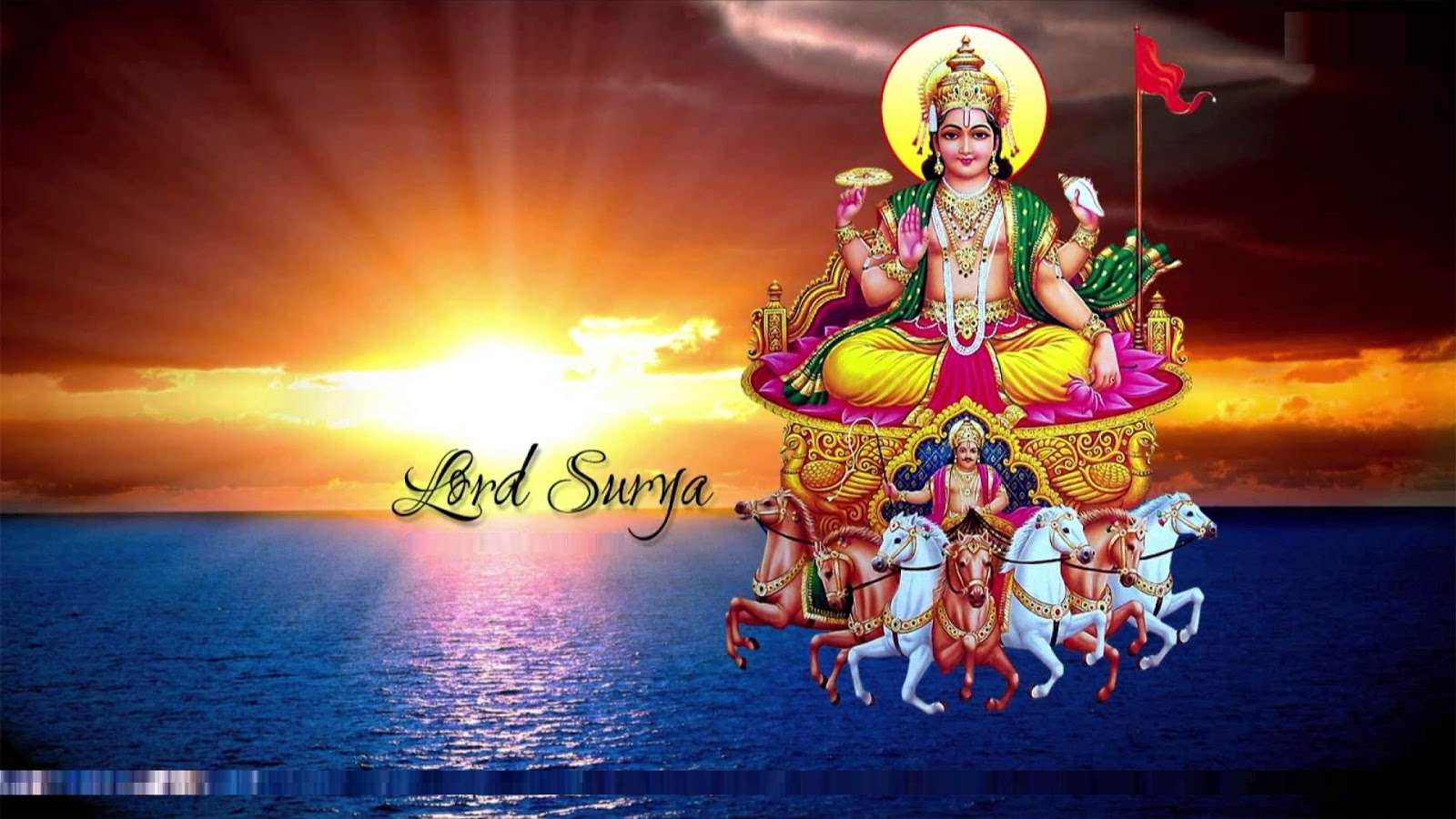 Download Free Hd Wallpapers Of Chhath Puja