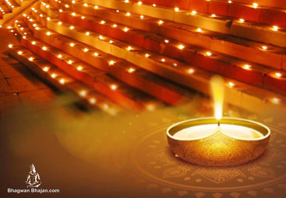 Best happy dev deepawali images lamps Beautiful Dev Diwali