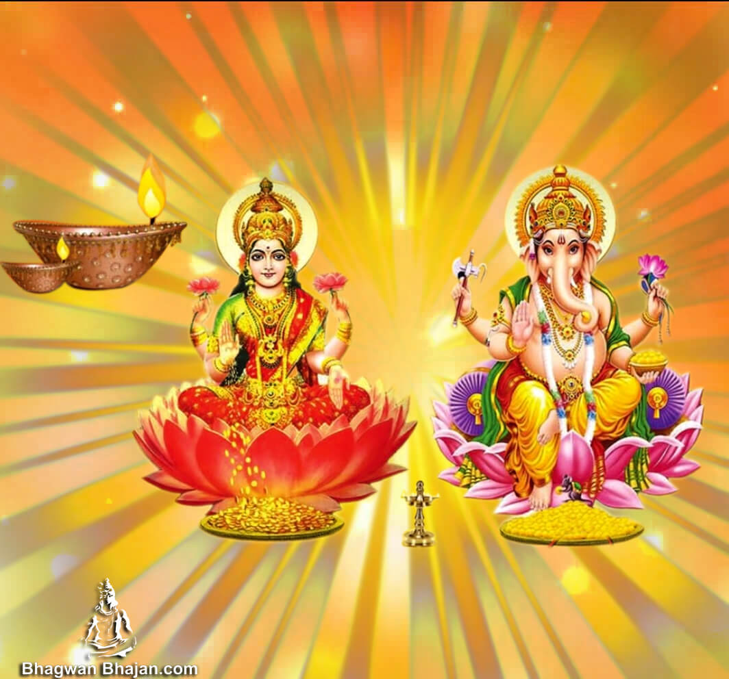 Best happy dhanteras photos