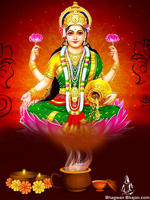 best wishes to you for a dhanteras