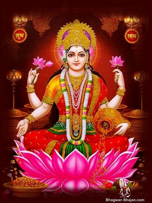 happy dhanteras laxmi and ganesh ji