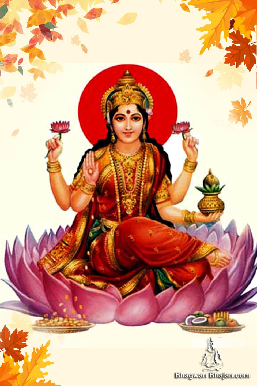 best wallpapers lakshmi and ganesh ji