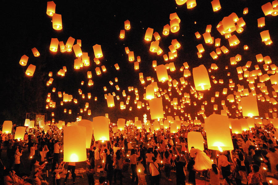 Beautiful Hd Happy Diwali With Candles Wallpaper: Download Free HD Wallpapers Of Diwali