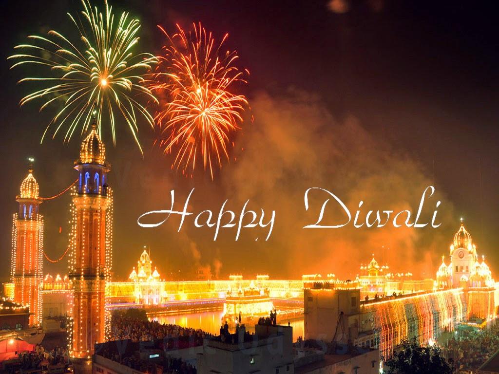 Download Free HD Wallpapers of diwali for Diwali Sky Lamp Wallpaper  557ylc