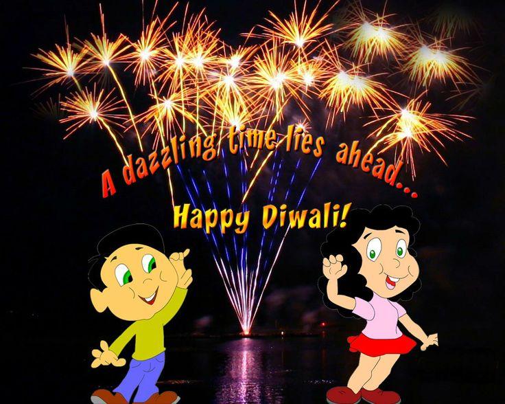 Download Free HD Wallpapers of diwali