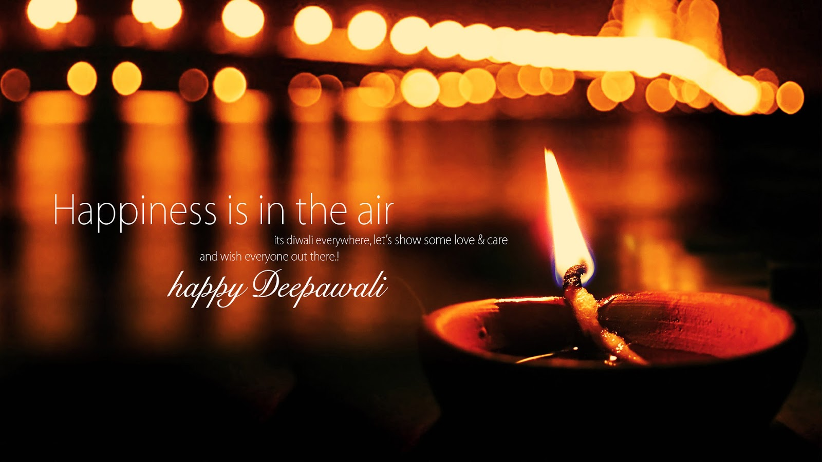 Download Free HD Wallpapers Of Diwali