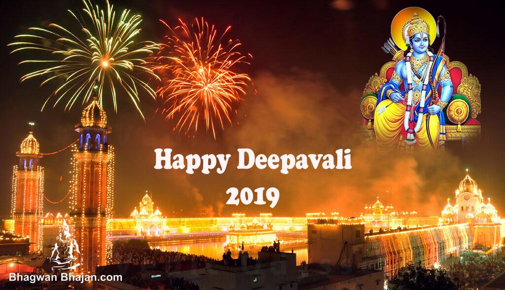 Download Diwali 2019 Wallpapers Download Free Hd