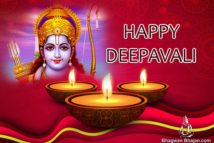happy diwali 2019 hd wallpaper 3