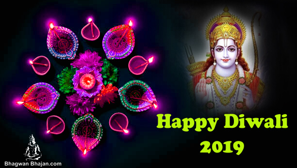 happy diwali 2019 hd wallpaper 4