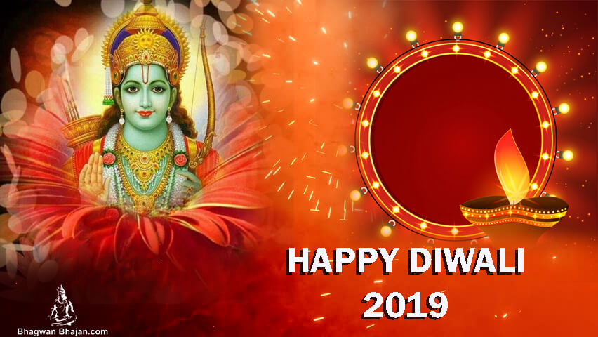 happy diwali 2019 hd wallpaper and image