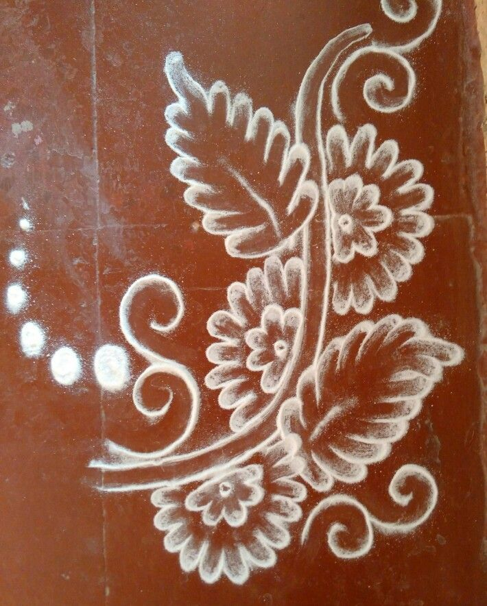 Download Free Diwali Rangoli Designs
