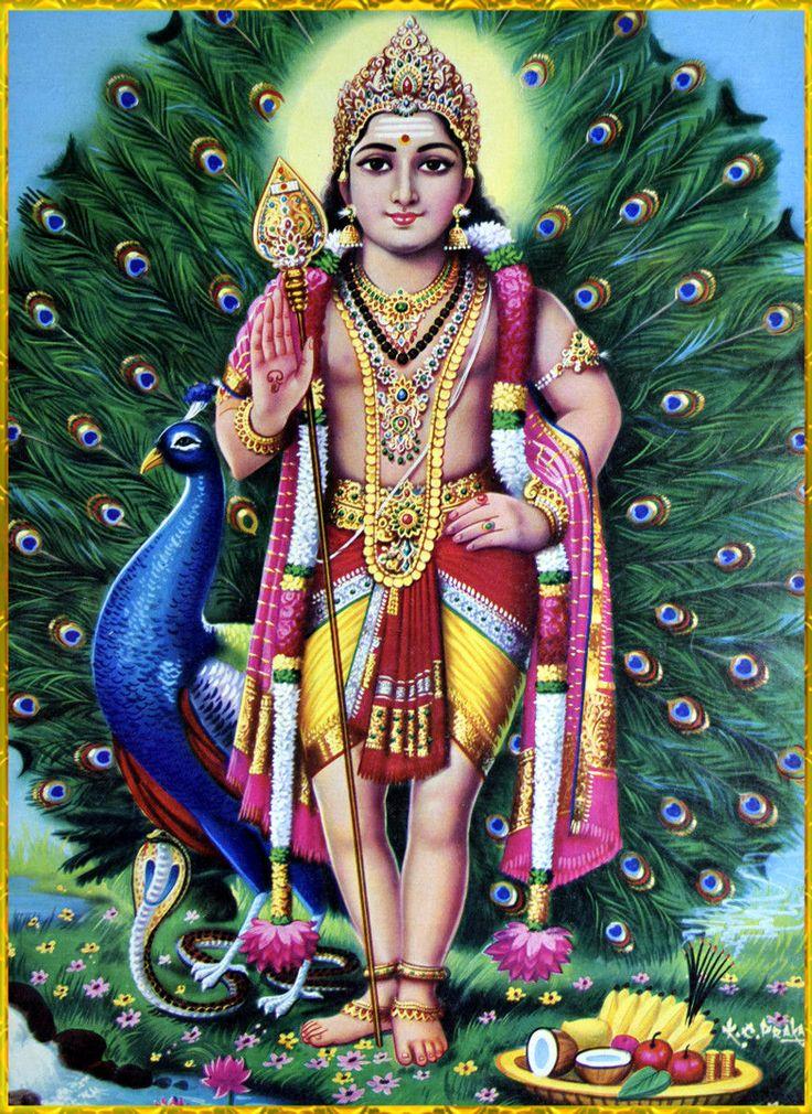 Download Free Hd Wallpapers Of Lord Kartik