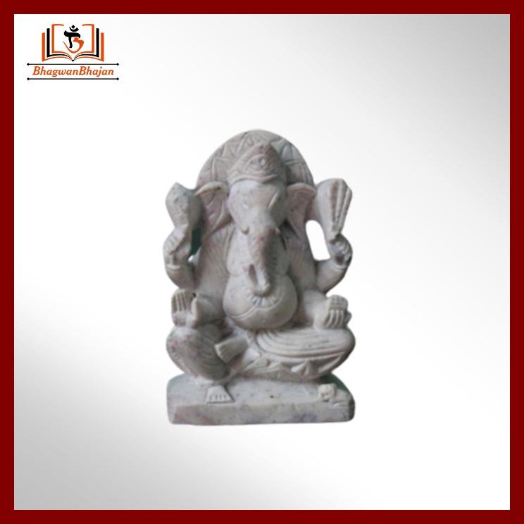 Ganesh ji