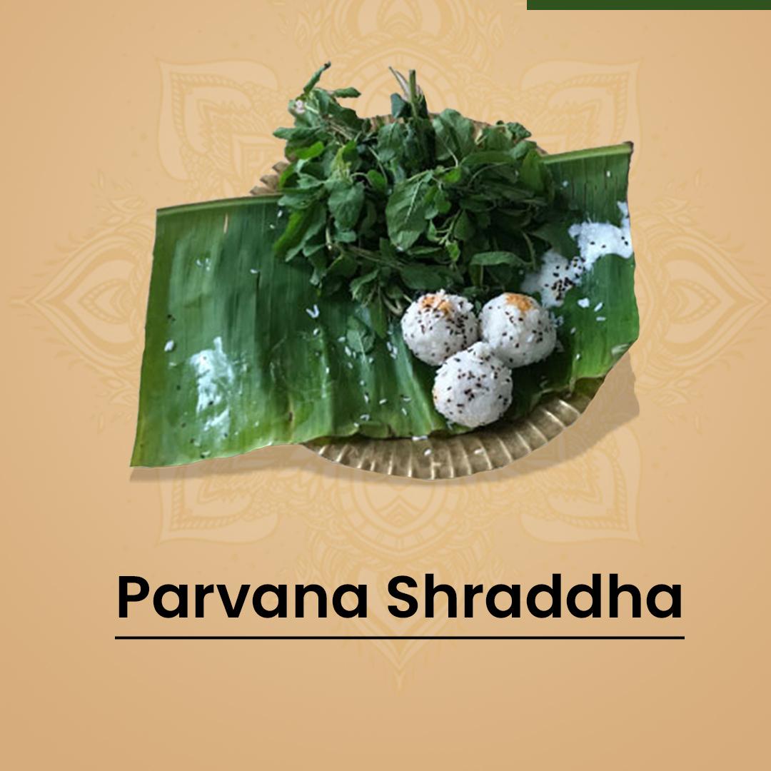 Parvana Shraddha