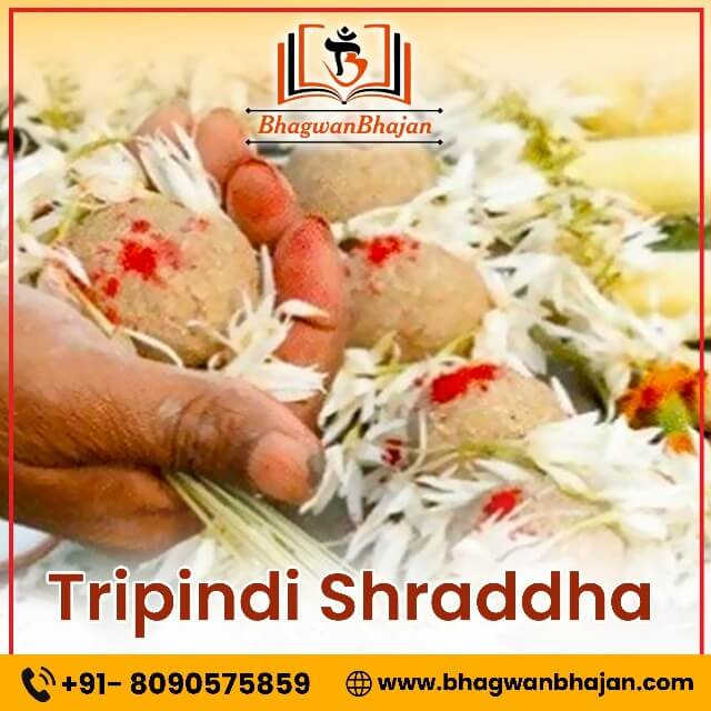 Tripindi shradhha