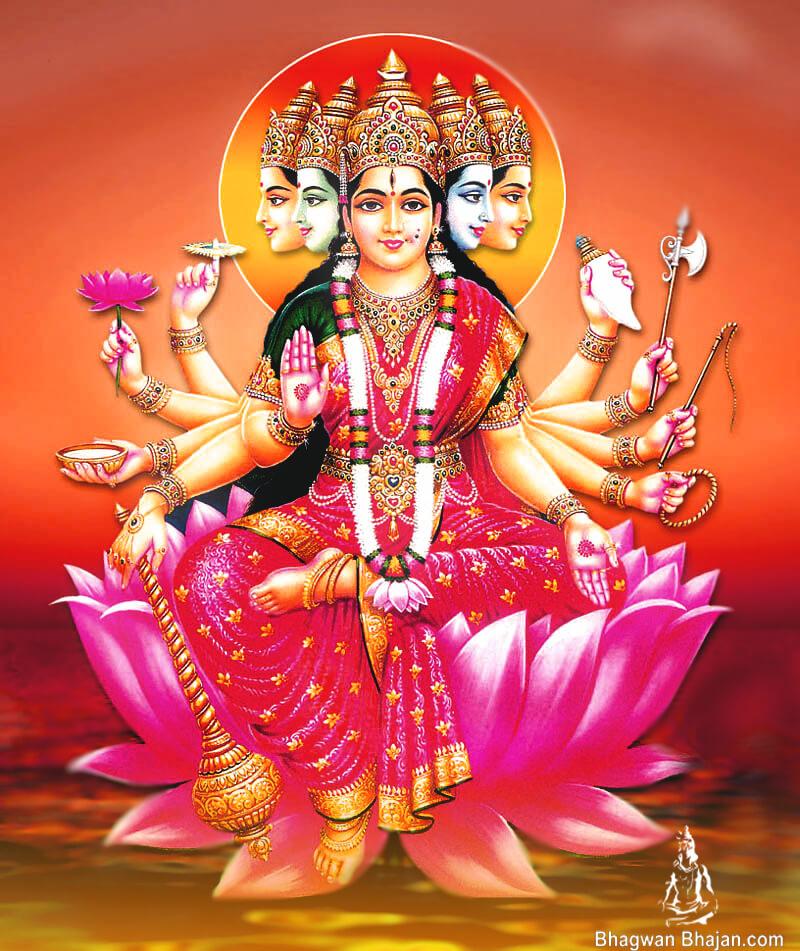 Maa Durga New Images 2020