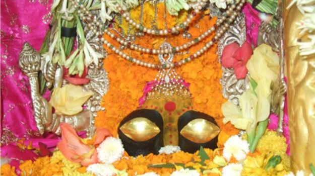 naina devi temple,bilaspur cover picture