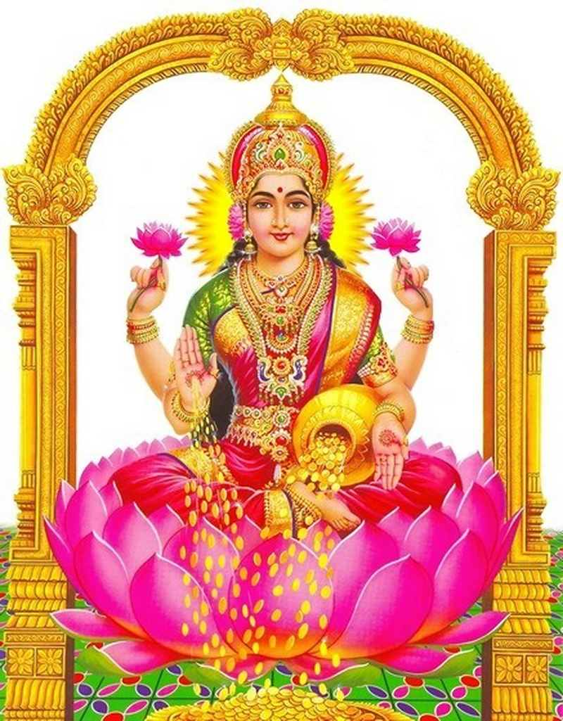 Laxmi puja wallpaper (3)