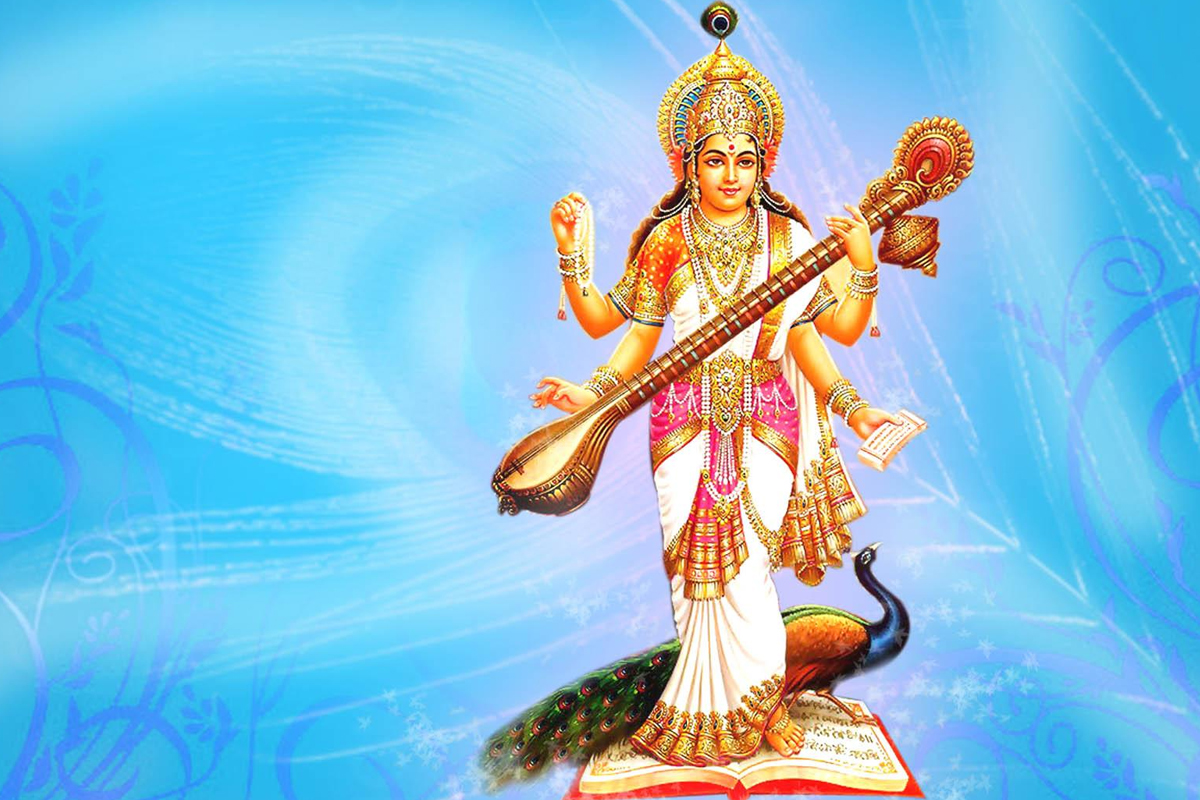 Download Free HD Wallpapers of Maa laxmi(lakshmi) Devi   Maa