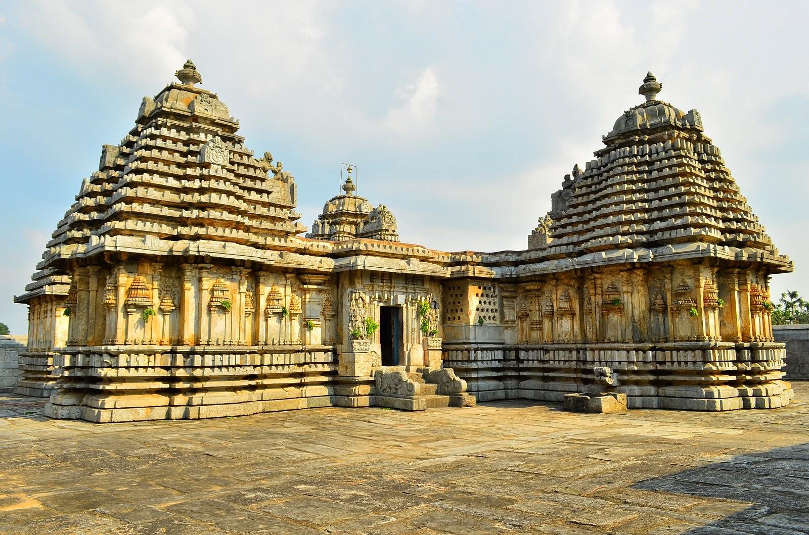 laxmi devi temple