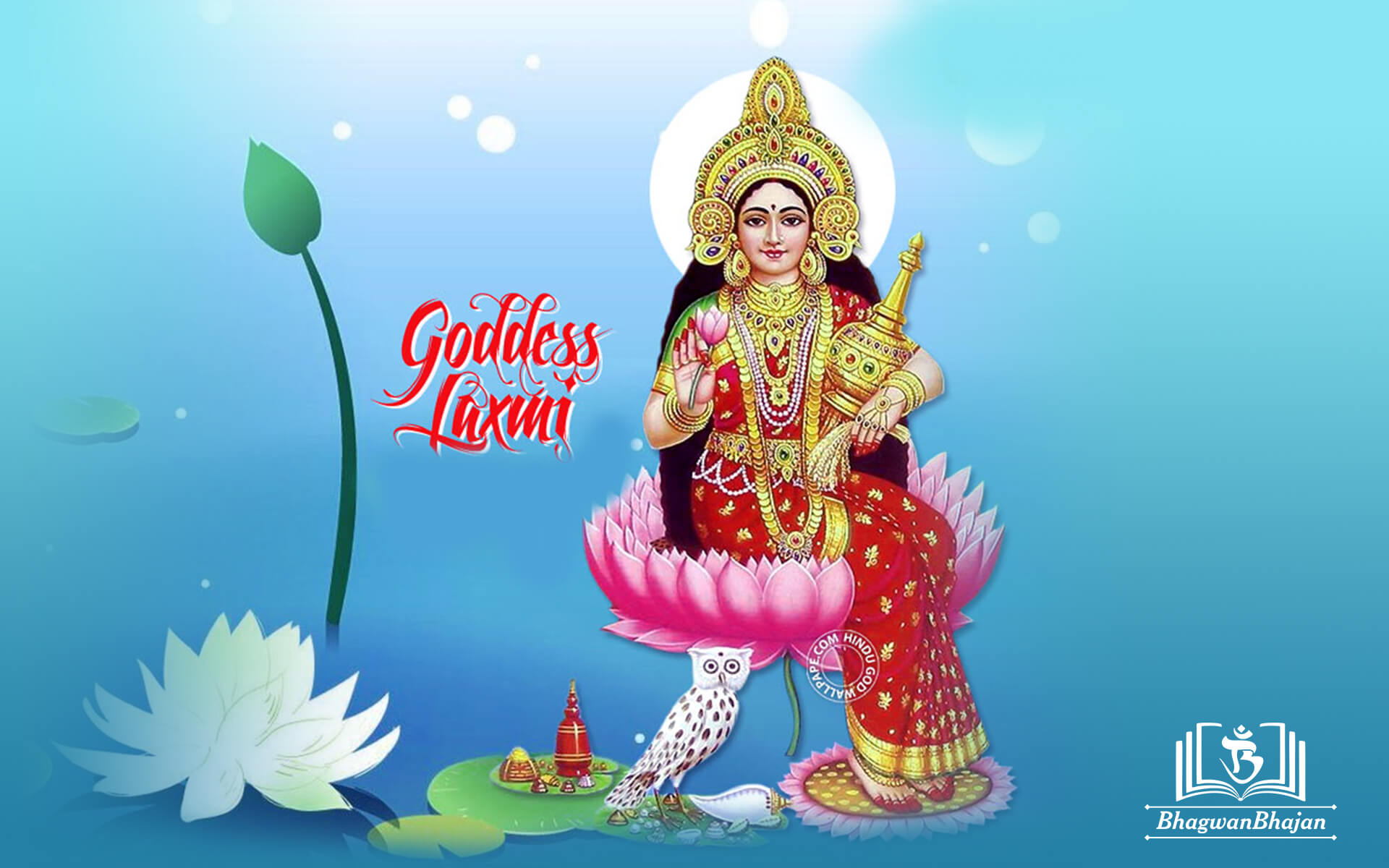 laxmi mata best hd wallpaper
