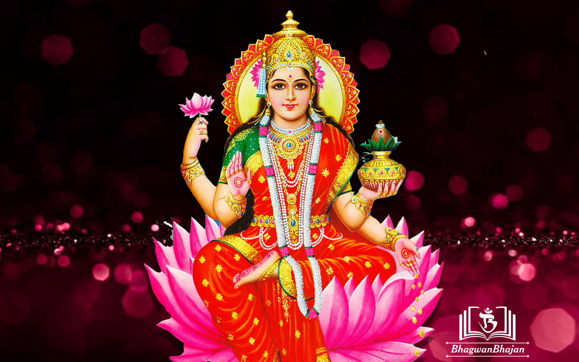 laxmi mata best new hd photo