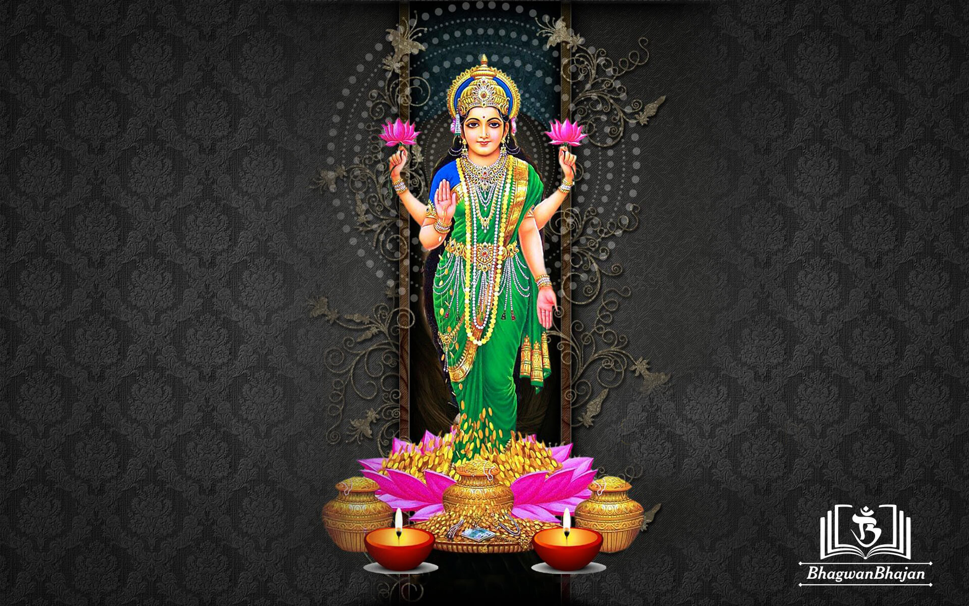 laxmi mata best new picture