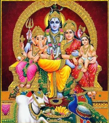 bhagwan shri ganesha facebook photo-1