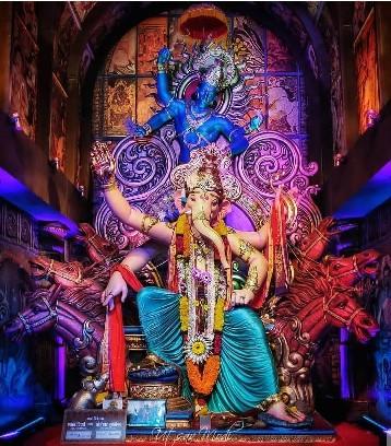bhagwan shri ganesha facebook photo-2