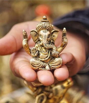 bhagwan shri ganesha facebook photo-3