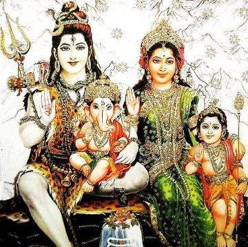 bhagwan shri ganesha facebook photo-5