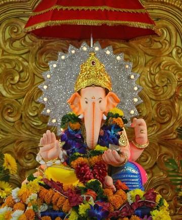 bhagwan shri ganesha facebook photo-6