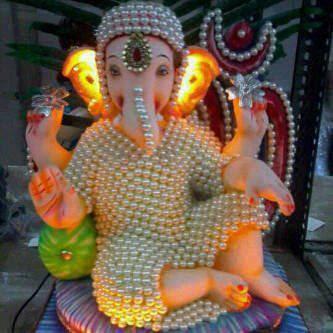 Download Free Hd Wallpapers Of Shree Ganesh Ganpati